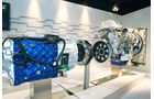 Neuer Volvo FH – Antrieb, Antriebstechnik