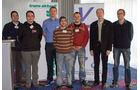 Wirksamer Schutz vor Ladungsdieben Ladungsdiebstahl-Symposium