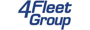 4Fleet Group Logo
