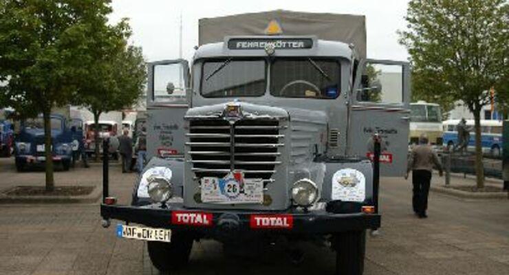 7. Deutschlandfahrt 2002 - Frankreich-Tour