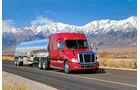 70 Jahre Freightliner, Cascadia