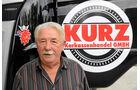 Altreifenlogistik mit Traumlastern, Kurz, Karkassenhandel GmbH