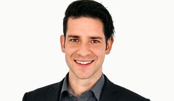 Andreas Wagner, Bereichsleiter IT, Marketing und QM bei Pabst Transport