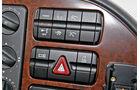 Antrieb, Antriebstechnik, Turbokupplung, Schwerlastzug, Mercedes, Actros, SLT, Lkw, Test, Schalter, Power, Rangieren, Ecomodus, Freischaukelmodus