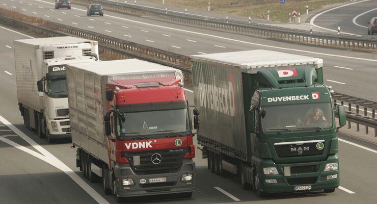 Autobahn A2