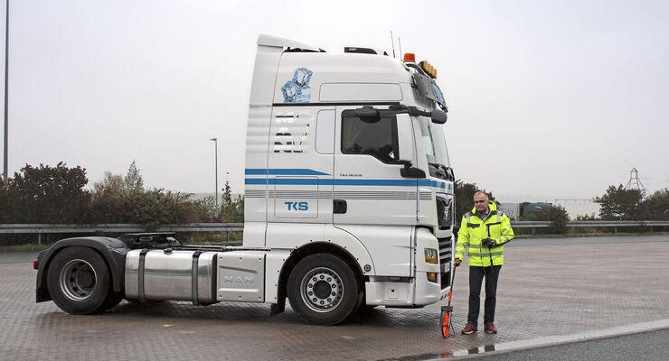 Autobahnkanzlei FF 12/2020, MÜP Ralf Grunert