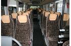 Busmodelle von Temsa, MD_9_DD