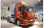 China Messe Genlyon Jinlomg AC Bua Chinese Truck Year Ctoy CN Boss Vollelektrobus hino Chana