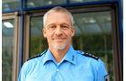 DAF LF45 als Gefangenentransporter, Thorsten Höft