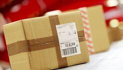DPD CLASSIC Paket