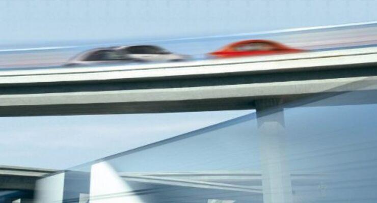 DSL Fleetservices bekommt neuen Namen