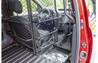 Dacia Dokker Express Dauertest