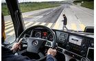 Daimler ABA 4 IAA-Preview