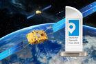 Deutscher Telematik Preis 2022