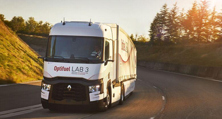 Die neuen US-Pick-up-Trucks