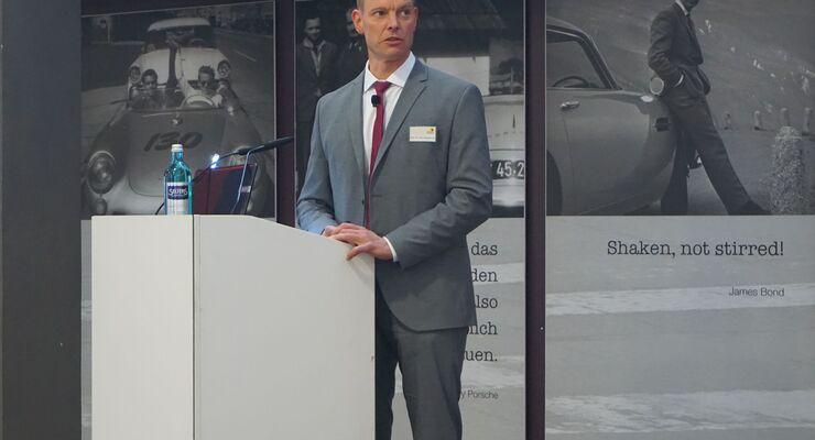 Dirk Engelhardt, Legendenhalle Böblingen, BGL, VV Württemberg