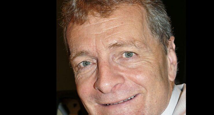Dr. Hans-Jörg Bertschi