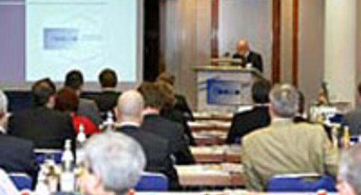 ETM Medienforum Nutzfahrzeuge 2008