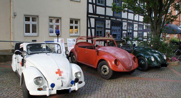 ETMservices in Hessisch Oldendorf