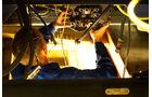 Elektronische Bremssystem, Knorr-Bremse, ABS, ASR, EBS, ESP, EBS-Modul