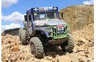 Europa Truck Trial 2017 Limberg