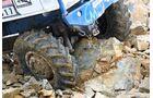 Europa Truck Trial 2018 Limberg
