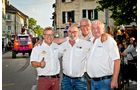 Europa Truck Trial 2018 Montalieu