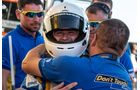 European Truck Racing Championship 2018 Le Mans