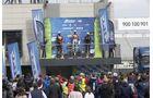 European Truck Racing Championship 2021 Jarama