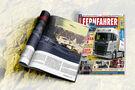 FERNFAHRER 02 2020 Titel Meldung