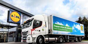 Für mehr emissionsarme Mobilität
