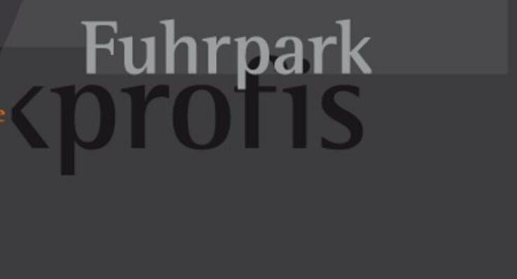 Fuhrparkprofis beantragen Insolvenz