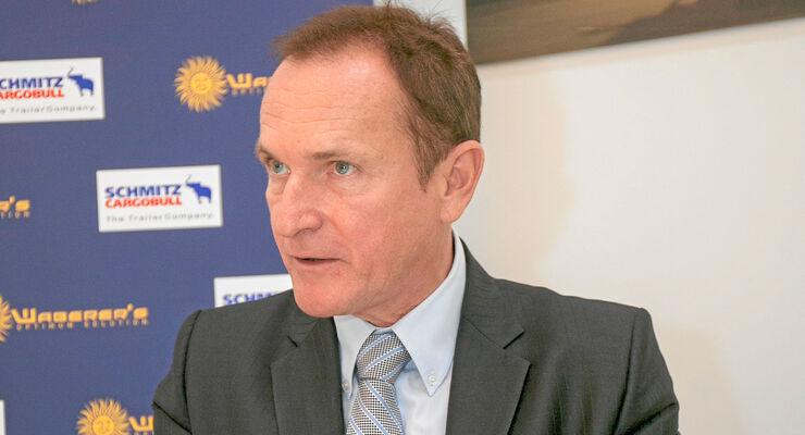 György Wáberer