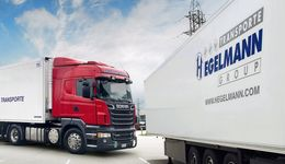 Hegelmann kauft Transalbert