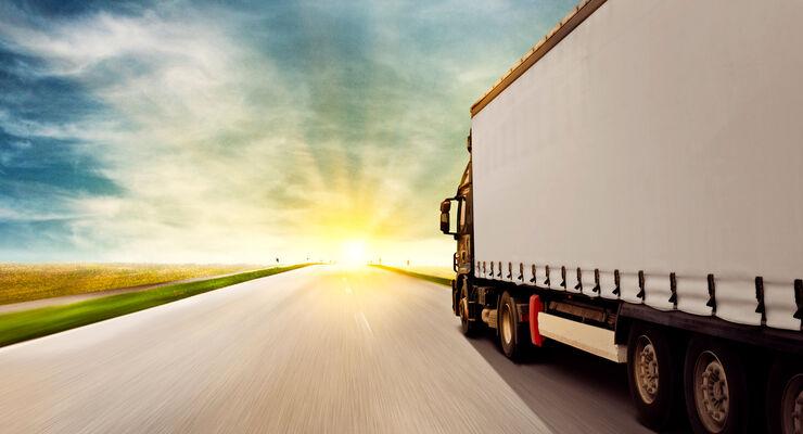 Intermodale Verkehre, Leichtbau, E-Antrieb, Mobilität
