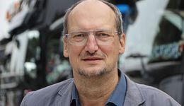 Jan Bergrath