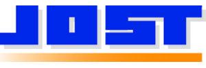 Jost-Werke Logo