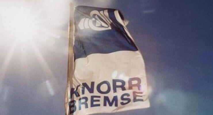 Knorr eröffnet Werk in Tschechien