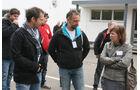 Kögel Leserreise, Gauss, Markus Tauscheck,  Petra Reisinger