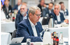 Krone Executive Logistics Summit 2023