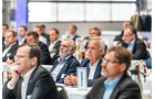 Krone Executive Logistics Summit 2026