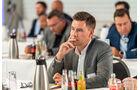 Krone Executive Logistics Summit 2027
