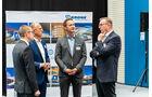 Krone Executive Logistics Summit 2036