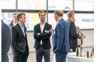 Krone Executive Logistics Summit 2043