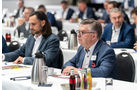 Krone Executive Logistics Summit 2046
