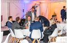 Krone Executive Logistics Summit 2063