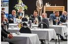 Krone Executive Logistics Summit 2081