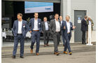 Krone Executive Logistics Summit 2089