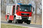 MAN Trucknology Days, TGM18.340