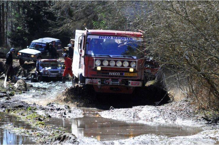 MT Rallye